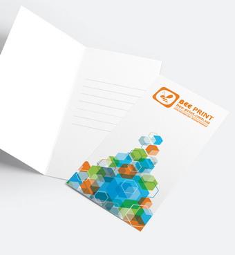 eb30fa14ac8df Если вас ожидает торжественное мероприятие, праздник или просто хочется  проявить свои творческие способности и креативные идеи - печать открыток и  ...