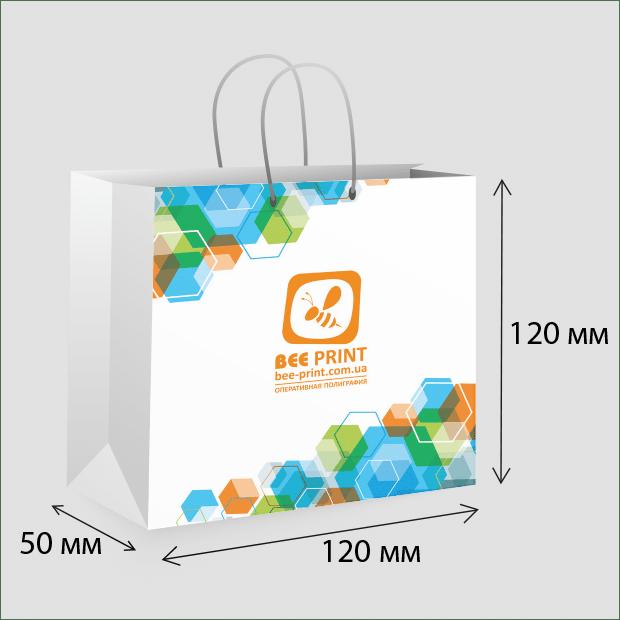 paket_120×120×50