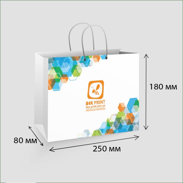 paket_250×180×80