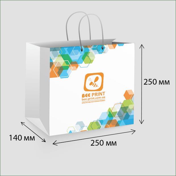 пакет_250×250×140